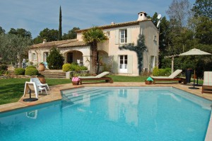 Перепродажа недвижимости во Франции